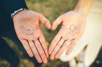Until Death Do You Part: Marriage and Student Loans