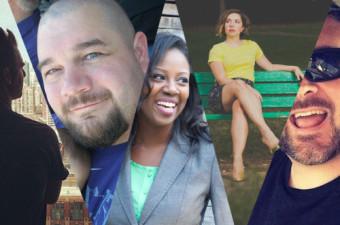 5 Finance Bloggers