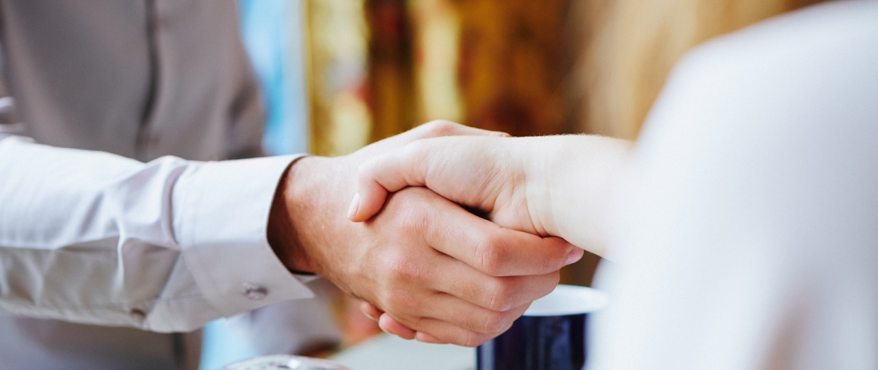 how to negotiate a job offer