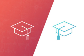 comparing student loan companies