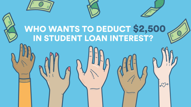 student-loan-graphic