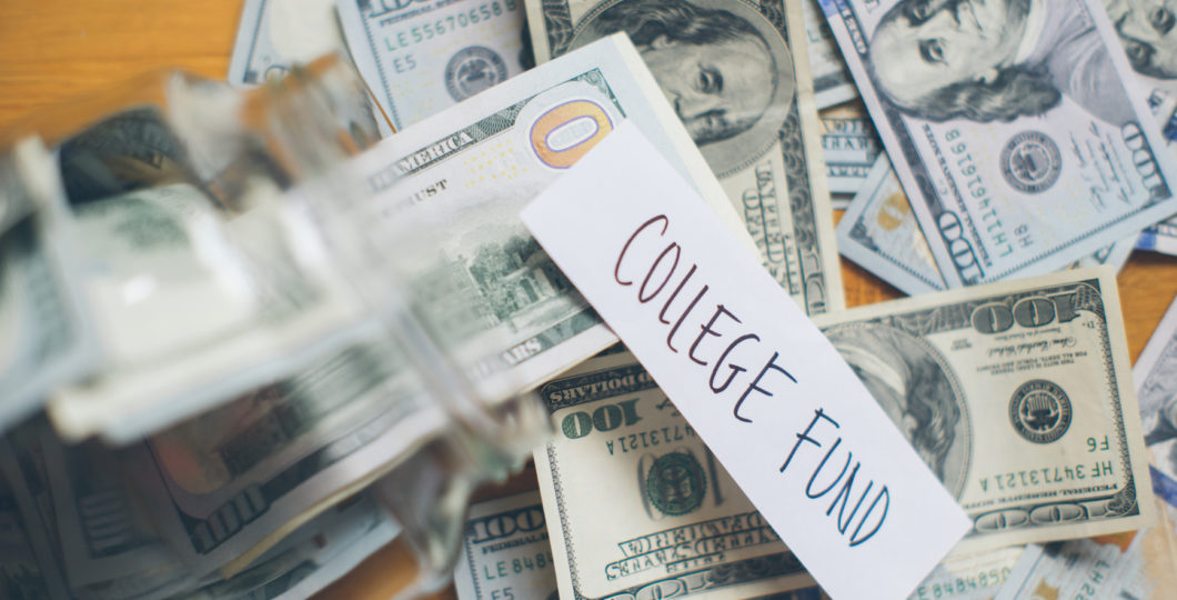 financial aid for college, financial aid for college students