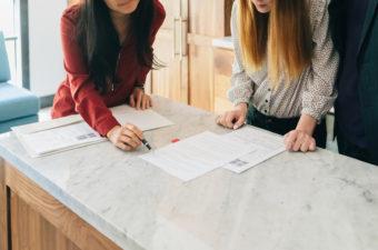 Credit Report Mortgage Lenders