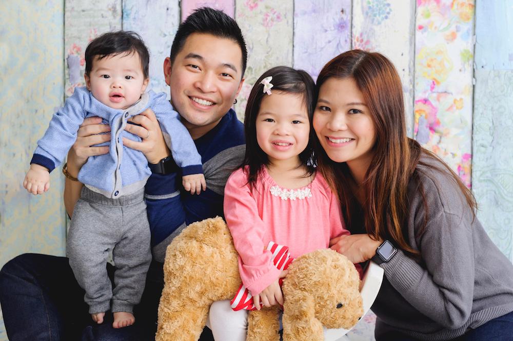 angela-choy-family