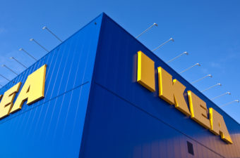 When Do You Outgrow IKEA?