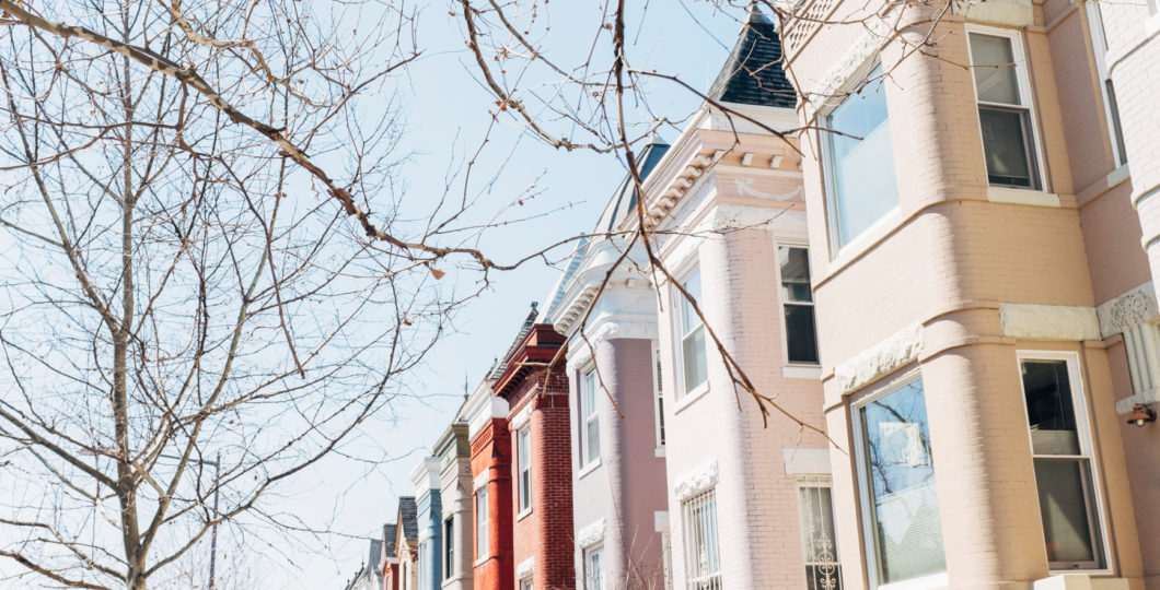 Renting vs Owning: What's the Difference to Your Budget