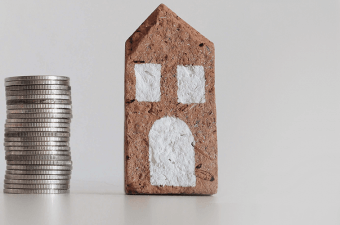 How to Build Wealth Beyond Homeownership
