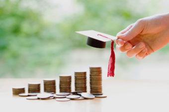 refinance reasons
