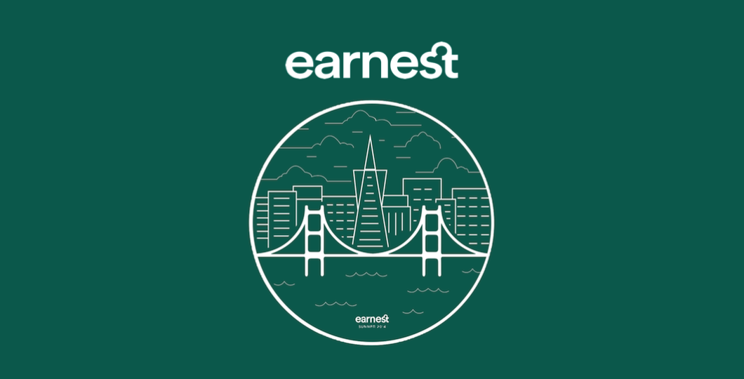 earnest and navient