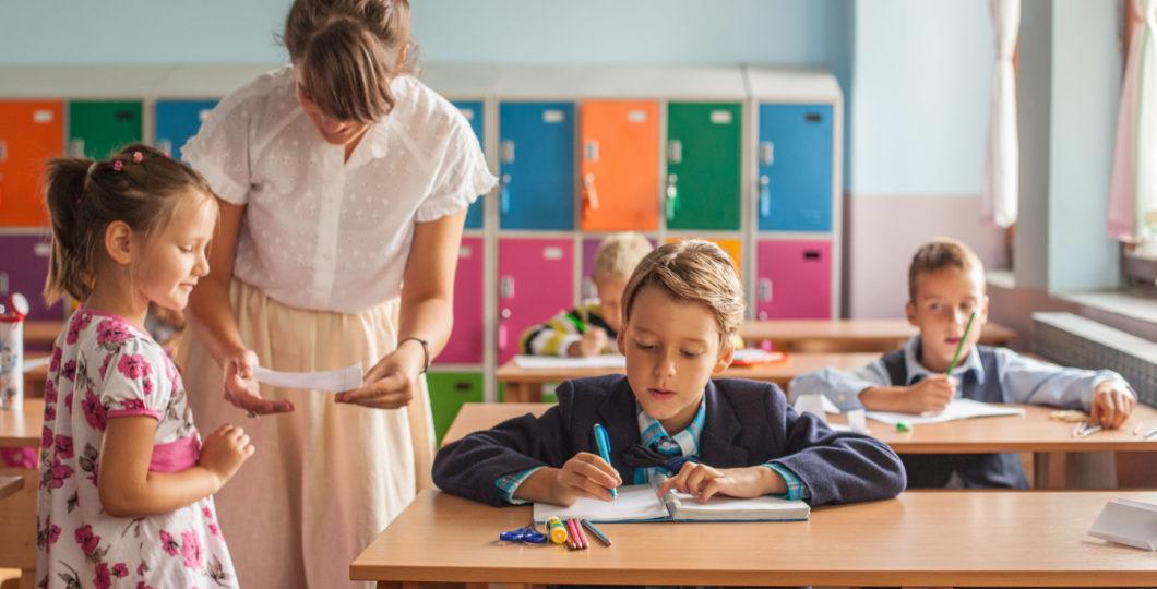 Student Loan Forgiveness Options For Teachers Earnest