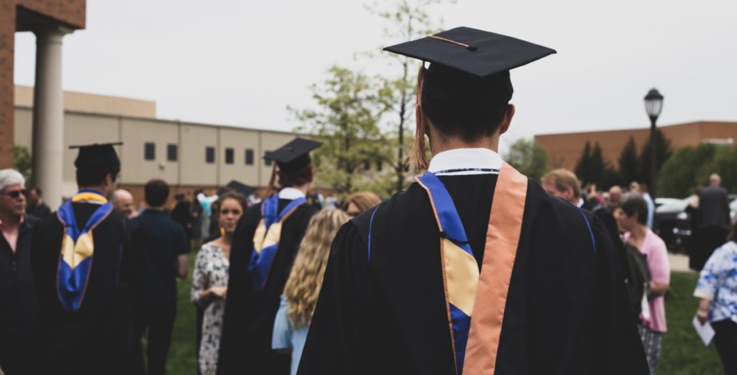 Your Guide to Private Student Loans: What You Need to Know Before Borrowing
