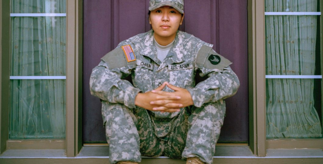 Student Loan Forgiveness for Military Personnel | Earnest