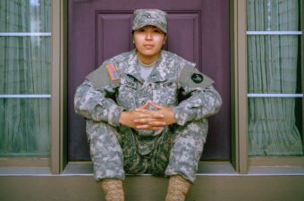 Student Loan Forgiveness for Military Personnel