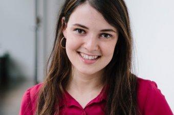 Zina Kumok