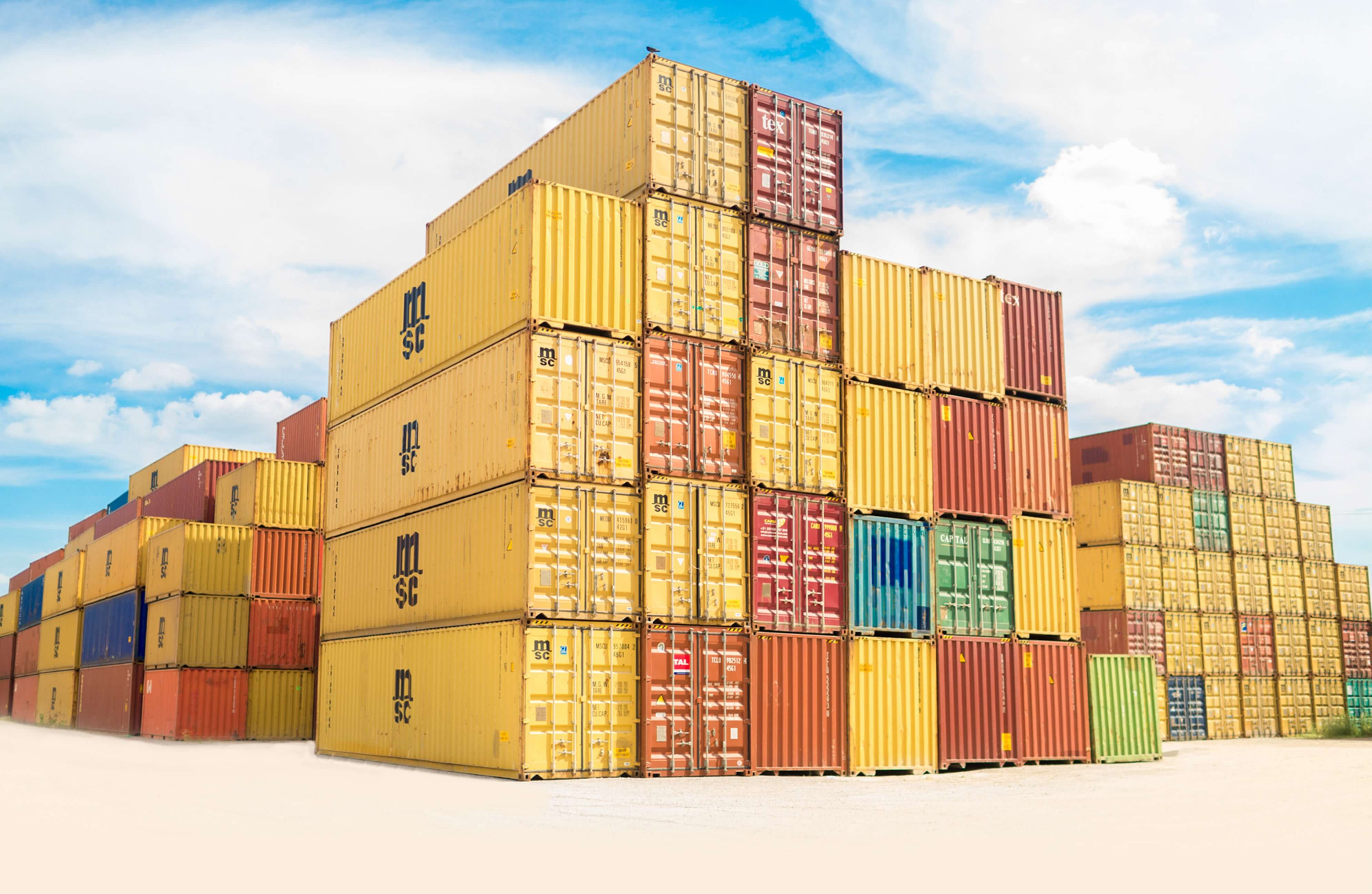 Kubernetes at Earnest | Deploying a Container in k8s