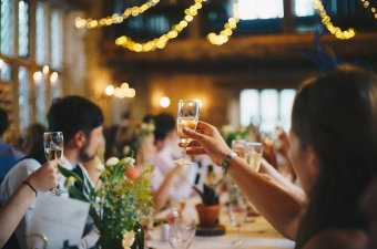 affordable wedding venues