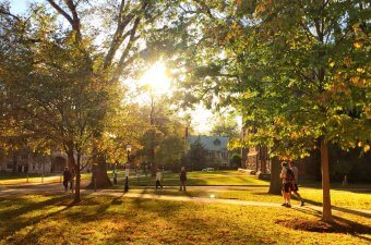 The Top Concerns Students and Parents Have for Fall Semester