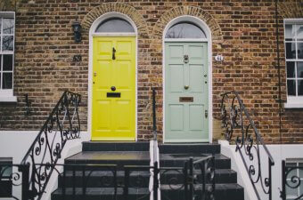 The Psychology of Renting vs. Buying