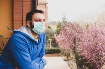 uncertain semester coronavirus