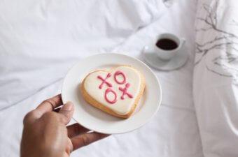 Inexpensive Valentine's Day Ideas